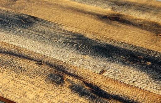 houten vloeren plaatje
